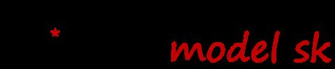 logo DIORAMAmodel.sk