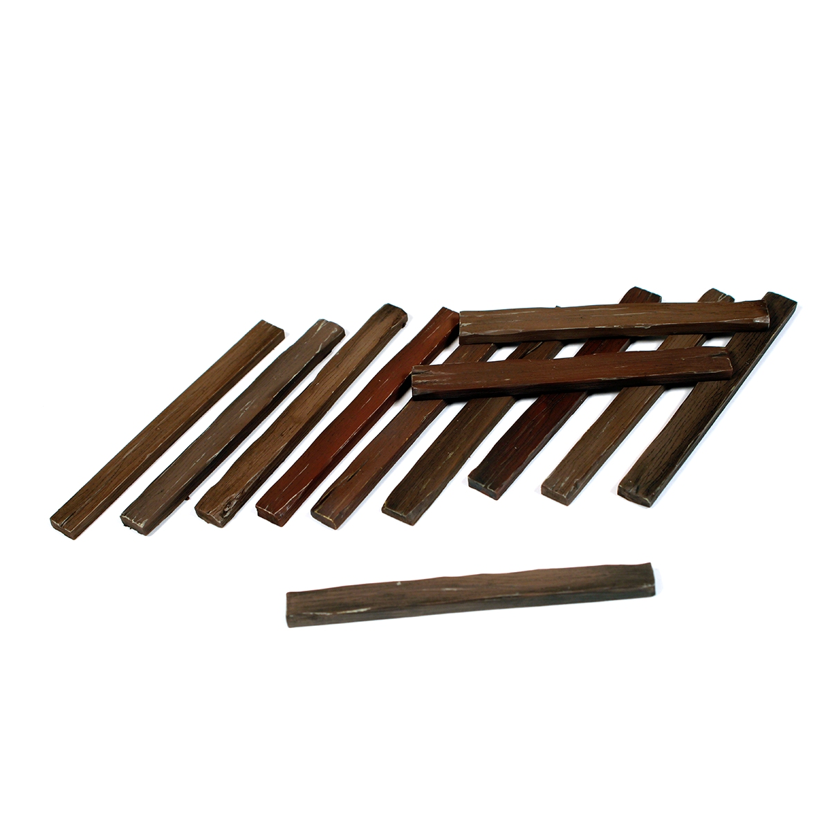 Railway Sleepers (12 pcs.)