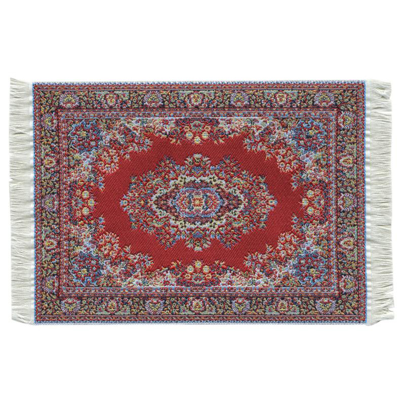 Persian Carpet (Type 1)