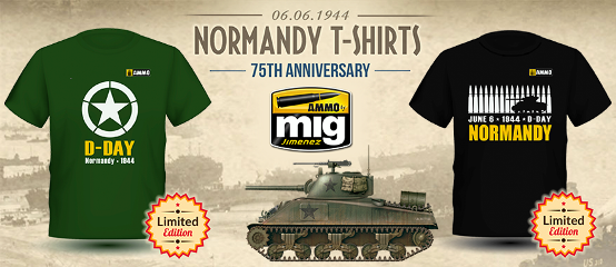 slide /fotky29796/slider/Mbanner_D-DAY_shirt.png